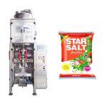 Automatisk emballeringsmaskine til granulatprodukt