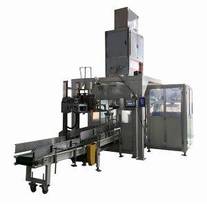 Automatisk Granular Heavy Bag Packaging Machine