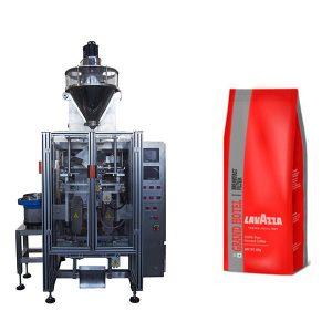 Automatisk Ground Coffee Packaging Machine