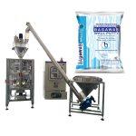 kemisk gødningsemballage maskine