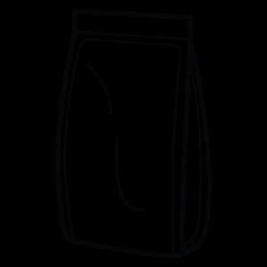 Flad Bund - 4 Seal