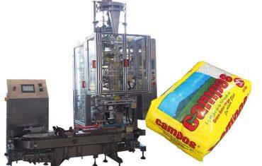 høj nøjagtighed automatisk rispakkemaskine