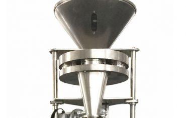 volumetrisk kopfyldemaskine