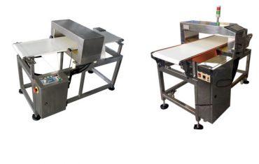 zmd serie metal detektor