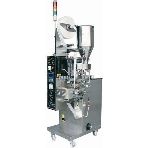 ZT-8 Automatisk Teabag Packaging Machine