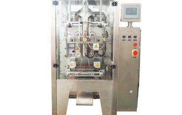 zvf-260 vertikal form fyldning tætningsmaskine pris