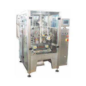 ZVF-350 Vertikal Form Fill & Seal Machine