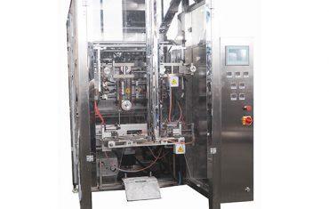 zvf-350q quad seal vffs maskine producent